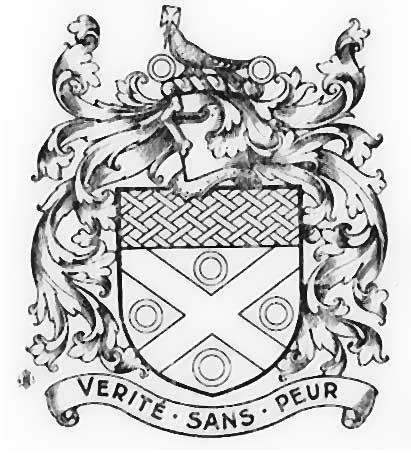 Kingdom Of Possession Yandere King X Reader Parallel Ink